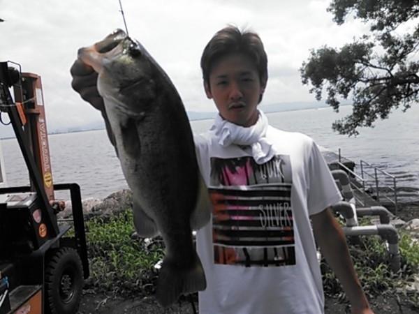 hideup 乃村弘栄 ブログ写真 2014/08/19