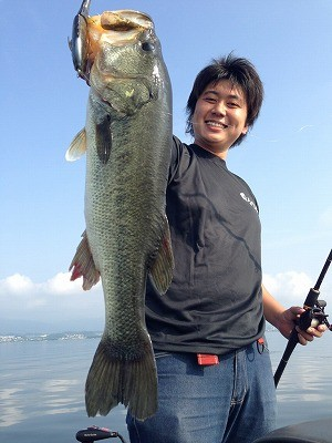 hideup 乃村弘栄 ブログ写真 2014/07/22