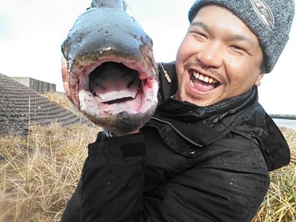 hideup 乃村弘栄 ブログ写真 2014/12/30