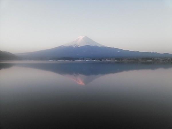 hideup 乃村弘栄 ブログ写真 2014/03/17
