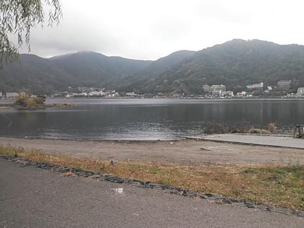 hideup 乃村弘栄 ブログ写真 2015/10/24