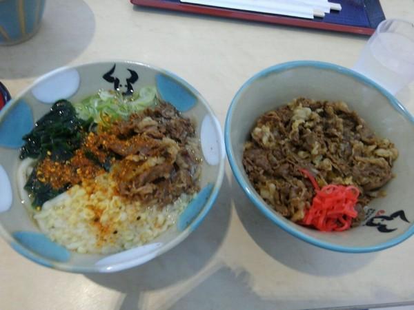 hideup 乃村弘栄 ブログ写真 2017/02/26
