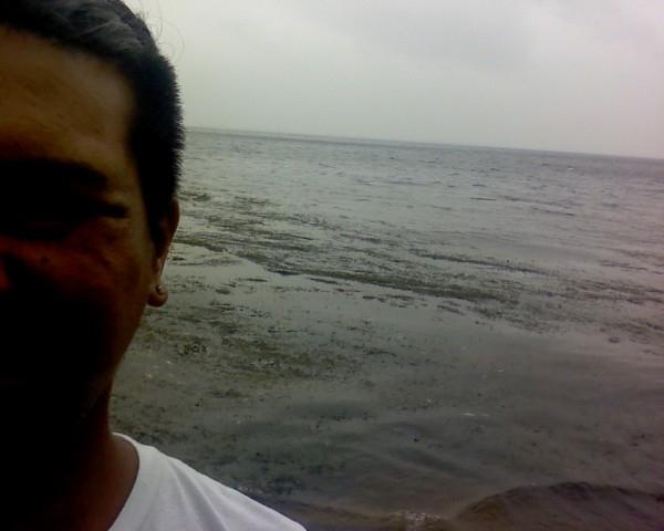 hideup 乃村弘栄 ブログ写真 2014/08/13