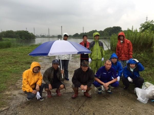 hideup 重行知明 ブログ写真 2015/09/11