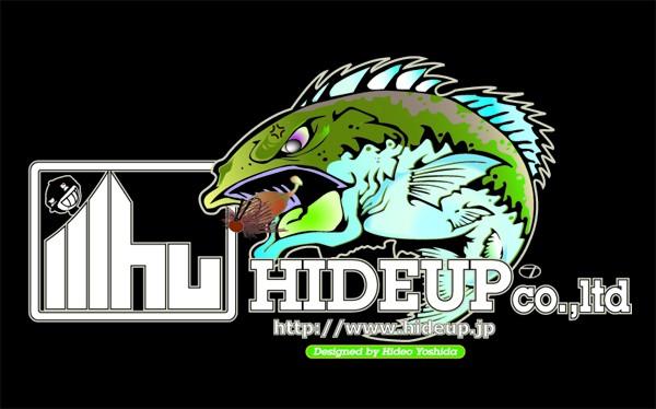 hideup 重行知明 ブログ写真 2013/04/23