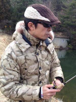 hideup 重行知明 ブログ写真 2013/01/29