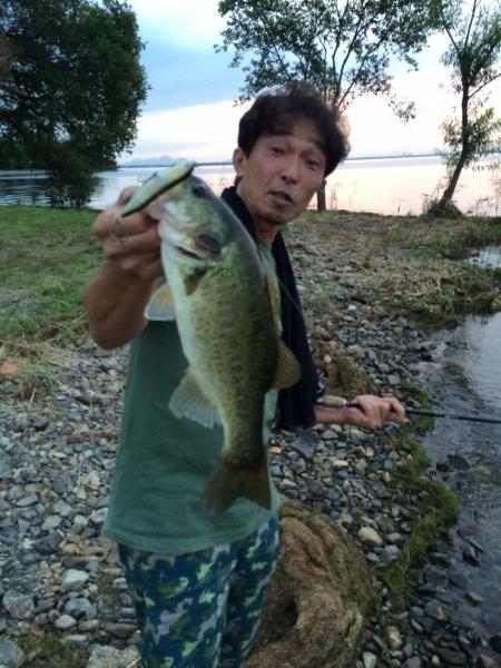 hideup 重行知明 ブログ写真 2014/07/01