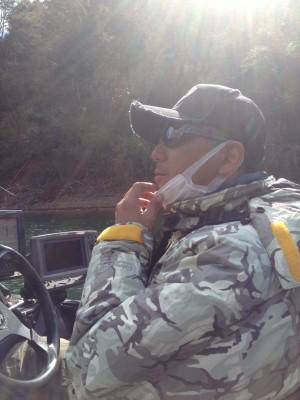 hideup 重行知明 ブログ写真 2013/04/09