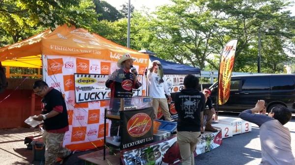 hideup 鈴木利忠 ブログ写真 2013/08/30
