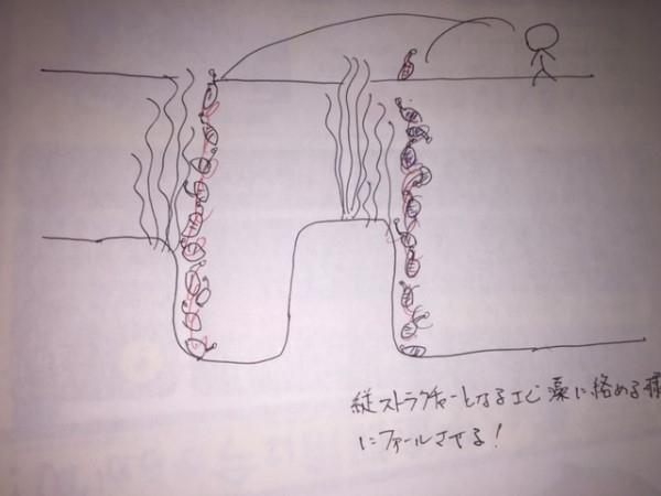 hideup 横山直人 ブログ写真 2015/05/26