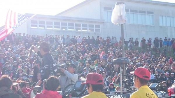 hideup 横山直人 ブログ写真 2015/12/30