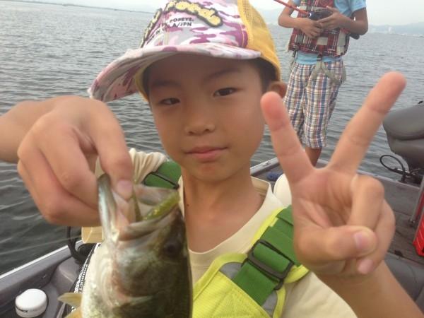 hideup 横山直人 ブログ写真 2013/08/31
