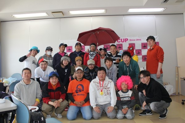 hideup 讓ェ螻ア逶エ莠コ 繝悶Ο繧ー蜀咏悄 2013/04/15