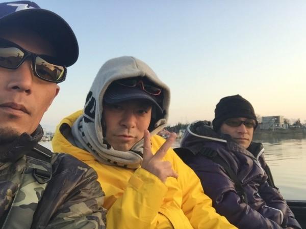 hideup 横山直人 ブログ写真 2014/11/24