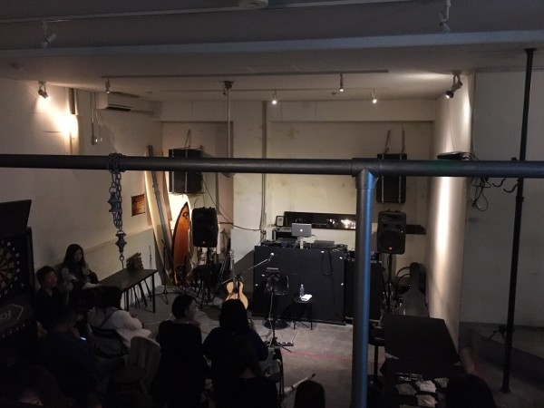 hideup 讓ェ螻ア逶エ莠コ 繝悶Ο繧ー蜀咏悄 2015/11/02