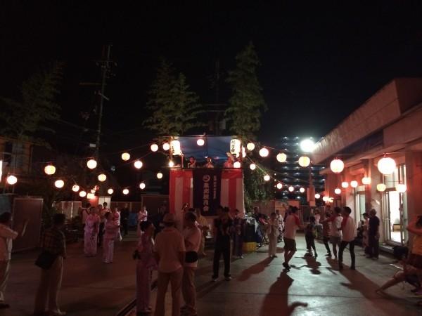 hideup 讓ェ螻ア逶エ莠コ 繝悶Ο繧ー蜀咏悄 2014/08/24