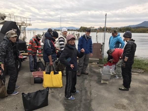 hideup 横山直人 ブログ写真 2016/11/27