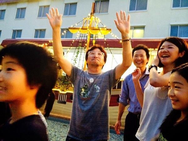 hideup 讓ェ螻ア逶エ莠コ 繝悶Ο繧ー蜀咏悄 2014/07/09