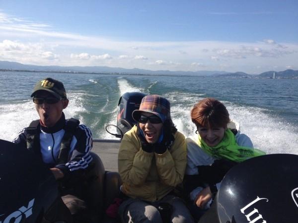 hideup 讓ェ螻ア逶エ莠コ 繝悶Ο繧ー蜀咏悄 2014/08/22