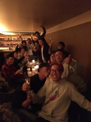 hideup 讓ェ螻ア逶エ莠コ 繝悶Ο繧ー蜀咏悄 2015/12/28