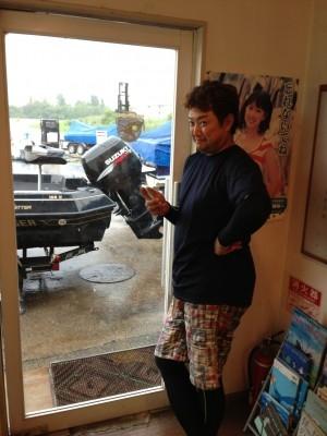 hideup 讓ェ螻ア逶エ莠コ 繝悶Ο繧ー蜀咏悄 2013/07/15