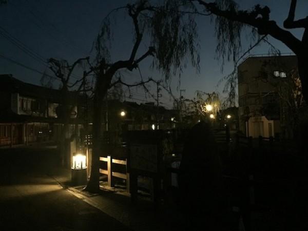 hideup 横山直人 ブログ写真 2014/10/27