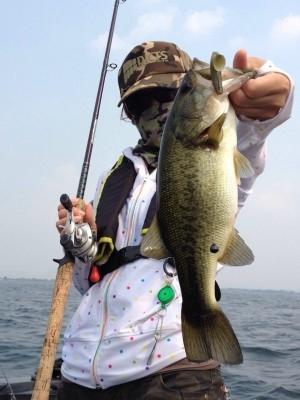 hideup 横山直人 ブログ写真 2013/08/11