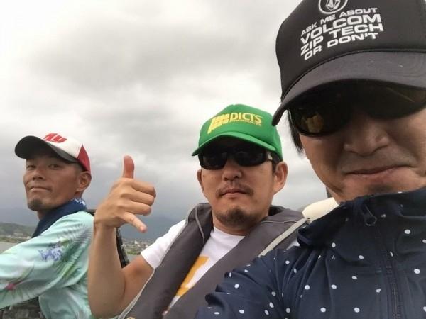 hideup 讓ェ螻ア逶エ莠コ 繝悶Ο繧ー蜀咏悄 2015/08/25