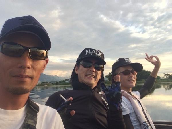 hideup 讓ェ螻ア逶エ莠コ 繝悶Ο繧ー蜀咏悄 2014/08/05