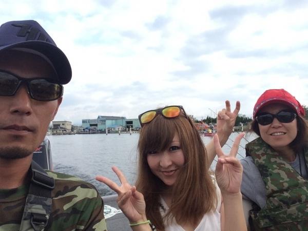hideup 讓ェ螻ア逶エ莠コ 繝悶Ο繧ー蜀咏悄 2014/08/23