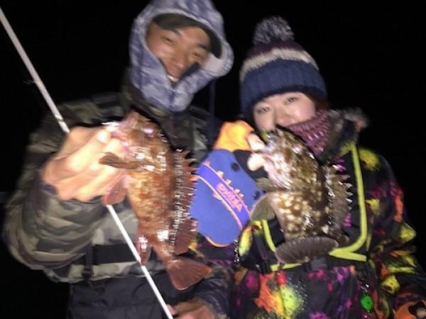 hideup 横山直人 ブログ写真 2015/01/14