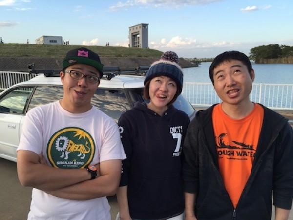 hideup 讓ェ螻ア逶エ莠コ 繝悶Ο繧ー蜀咏悄 2014/10/27