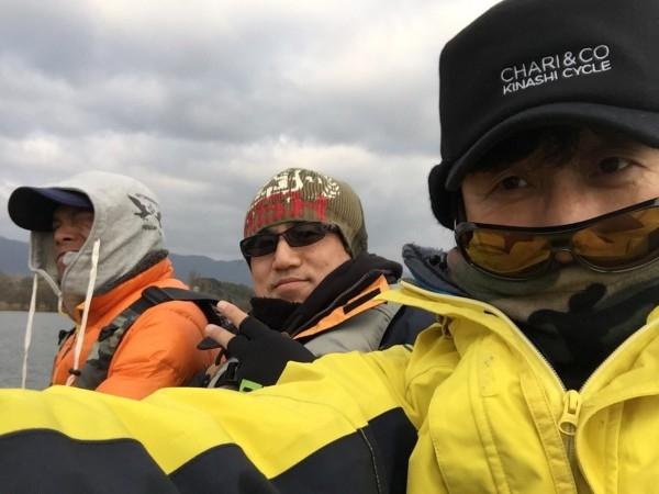 hideup 讓ェ螻ア逶エ莠コ 繝悶Ο繧ー蜀咏悄 2016/03/20