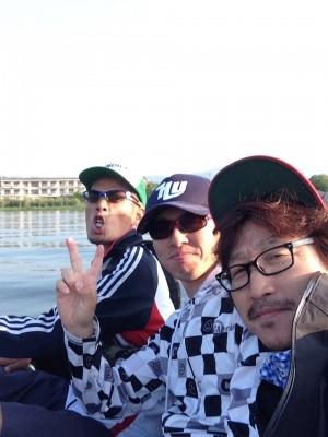 hideup 讓ェ螻ア逶エ莠コ 繝悶Ο繧ー蜀咏悄 2013/06/09