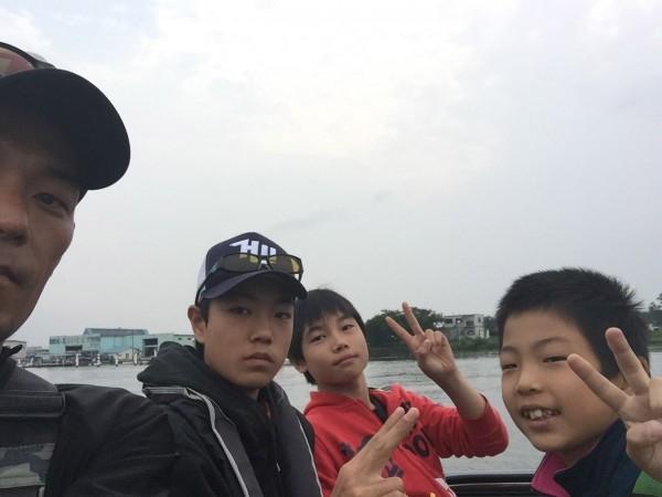 hideup 讓ェ螻ア逶エ莠コ 繝悶Ο繧ー蜀咏悄 2015/07/04