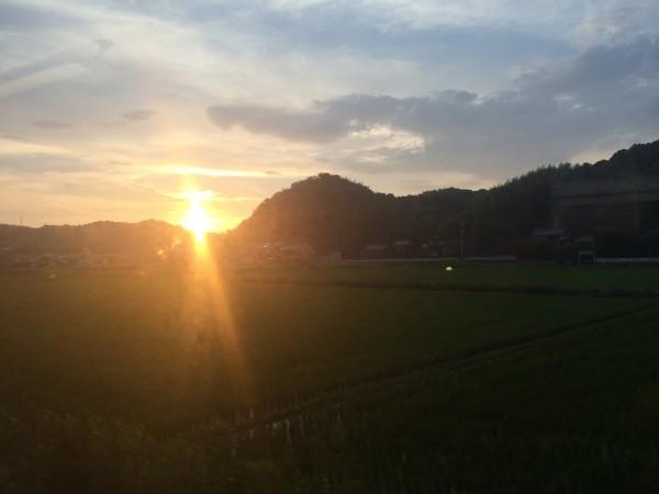 hideup 讓ェ螻ア逶エ莠コ 繝悶Ο繧ー蜀咏悄 2014/07/23