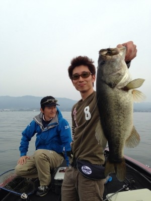 hideup 横山直人 ブログ写真 2013/06/12