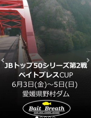 hideup 讓ェ螻ア逶エ莠コ 繝悶Ο繧ー蜀咏悄 2016/05/31