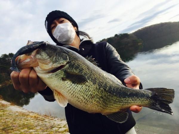 hideup 横山直人 ブログ写真 2015/04/06