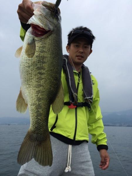 hideup 讓ェ螻ア逶エ莠コ 繝悶Ο繧ー蜀咏悄 2014/07/14