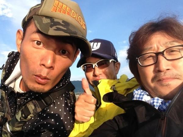 hideup 讓ェ螻ア逶エ莠コ 繝悶Ο繧ー蜀咏悄 2013/06/23