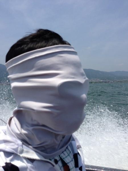hideup 横山直人 ブログ写真 2013/05/25