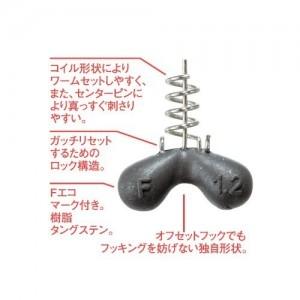 hideup 讓ェ螻ア逶エ莠コ 繝悶Ο繧ー蜀咏悄 2014/03/17