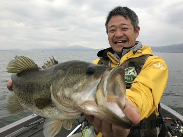 hideup 横山直人 ブログ写真 2016/11/20