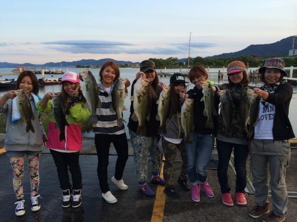 hideup 横山直人 ブログ写真 2014/10/30