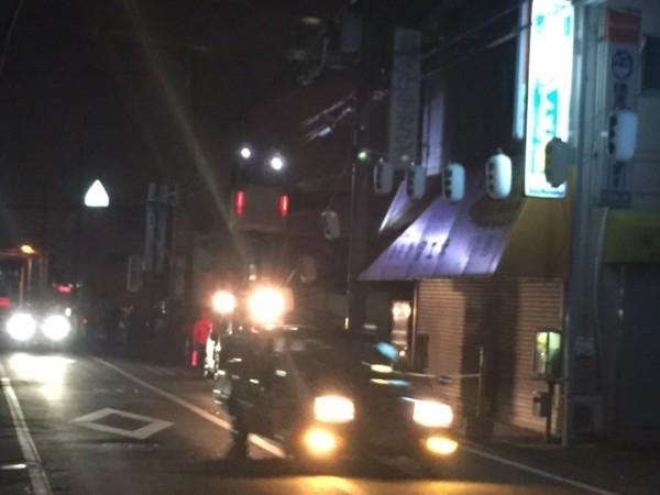 hideup 讓ェ螻ア逶エ莠コ 繝悶Ο繧ー蜀咏悄 2014/10/11