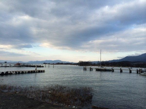 hideup 横山直人 ブログ写真 2014/03/15
