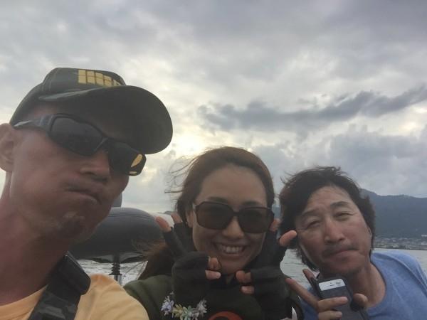 hideup 讓ェ螻ア逶エ莠コ 繝悶Ο繧ー蜀咏悄 2015/07/12