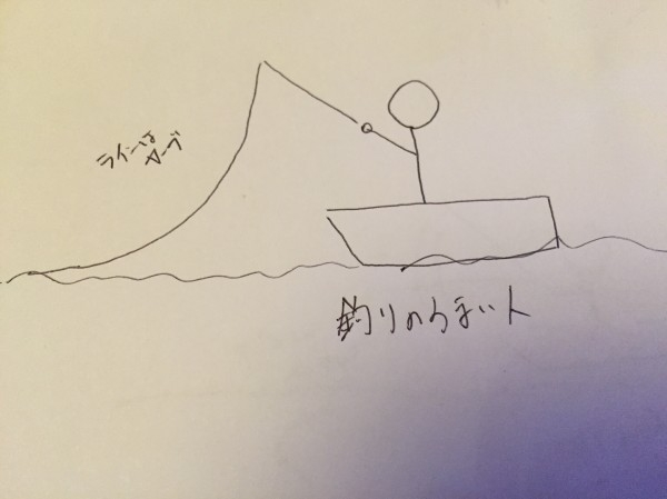 hideup 讓ェ螻ア逶エ莠コ 繝悶Ο繧ー蜀咏悄 2016/08/01