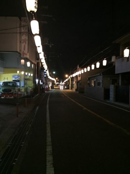 hideup 讓ェ螻ア逶エ莠コ 繝悶Ο繧ー蜀咏悄 2016/09/17